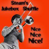 Steam's Jukebox Shuffle - Nice Nice Nice!