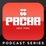 Pacha NYC Podcast 118