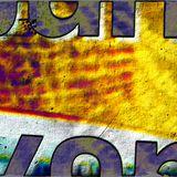 DiZE7 - Wonky Set (04/27/14)