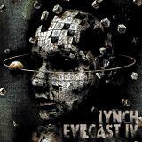 Lynch - Evilcast vol.4 (TSR Rework 19.04.2014)