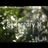 Sedentary #5