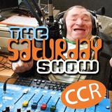 The Saturday Show - @CCRSaturdayShow - 23/01/16 - Chelmsford Community Radio