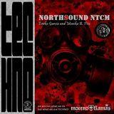 Recording A sonido del norte NTCM m.s by Eneko Garcia & moreno_flamas