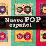 Música Pop con Alondra - 7 Julio