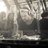 Sander Kleinenberg - Surviving Summer - August 2014