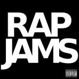 RAP JAMS (2013)