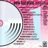 New Hot Plate Megamix Vol 1 Track 2