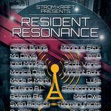 GIULIANO A.L. STROM-KRAFT RESIDENT RESONANCE Vol1.mp3
