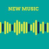 AT100 New Music 2015 - 14