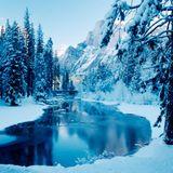 Teez Me Deeper (Winter 6ixteen)