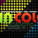 Set Live ( Life in Colors tarapoto 2014) Dj Criz ft Dj Pajarito.mp3