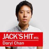 JACK'S HIT #01 (Promo Mix)