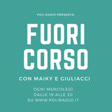 FUORICORSO - PUNTATA ZERO - 11 OTTOBRE 2017