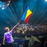 Armin van Buuren – Live @ Untold Festival (Romania) – 05-08-2017