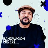 Bandwagon Mix #65 - JPS