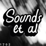 Sounds et al — February 2017
