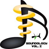 Soundology Vol. 1 by Viper Mixed by Blastin' Bass