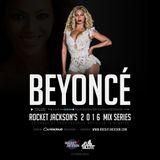 Beyoncé 20:16 Mix