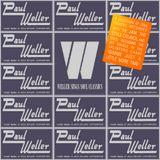 Weller Sings Soul Classics