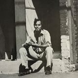 Down by the woodyard : Folk and Country music for the heart and the soul recorded around Canada