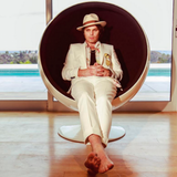 The Selector w/ Gaz Coombes & Pax