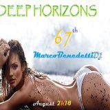 DeepTech 67th