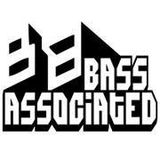 Psyked_(Bass Associated)_For Bass associated_23.05.2015