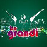 BE GRANDI Podcast Ep 07