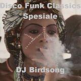 Disco Funk Classics Spesiale