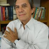 entrevista a Gustavo Ángeles