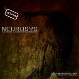 Live Neurosys- DJ DM (Cordoba-Argentina)