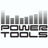 Powertools mix 6-29-13