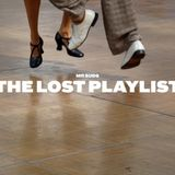 The Lost Playlist