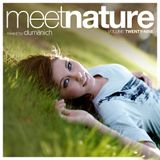 MeetNature (volume twenty-nine)
