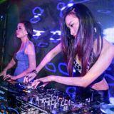 NST- that girl FT nhảy đi nhảy đi - Hùng Nguyễn Mix