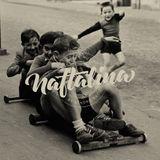 NAFTALINA - 306. emisija