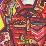 """Da Mike - 120 Minutes """"Afronation"""" (8th)"""