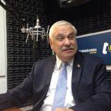Alcalde de Marcelo Cabrera dio a conocer los proyectos futuros para Cuenca