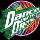 音ゲーMix(DDR楽曲編)
