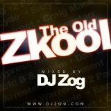 Old Zkool