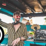 Patrick Topping - Live @ Secret Poolside Party x Pikes Ibiza [22.10.2019]