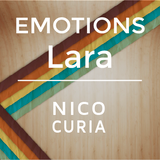Emotions Lara