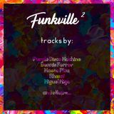 Funkville 2 // Groove House