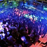 DJ Benny Live @ Heiligenhafen 05.04.2013