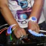201402 DJ Georg Anders Mix