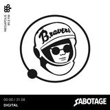 SABOTAGE 019: DIGITAL