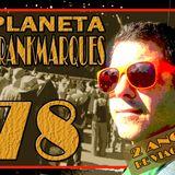 Planeta FrankMarques #78 01fev2013
