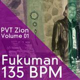 Fukuman Zion PVT 15 05 2016.
