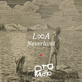Neverland – by L∞A Vol.4