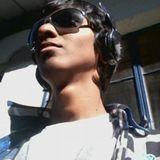 Electro Mix By Dj ShalloW.........................my 1st Mi><  B)